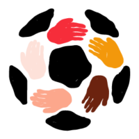 buubal-logo