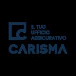agenzia carisma